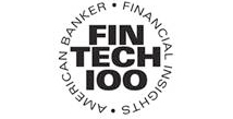 Advent Named to the 'FinTech 100' by American Banker and Financial Insights