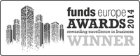 Funds Europe Awards 2014