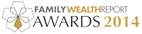 Family Wealth Reports