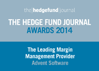 Hedge Fund Journal