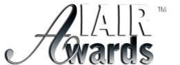 IAIR Asset Management Awards