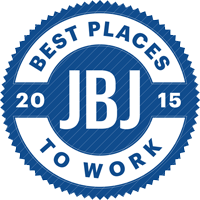 JBJ 2015