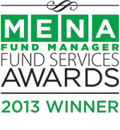 Mena Fund Manager