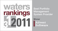 Best Portfolio Management System Provider