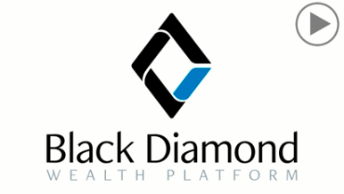 Black Diamond Wealth Platform for Advisors and Wealth Managers
