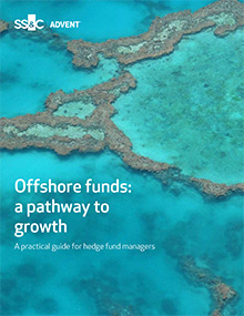 Whitepaper: Offshore Funds: A Pathway to Growth<br>