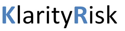 KlarityRisk company logo