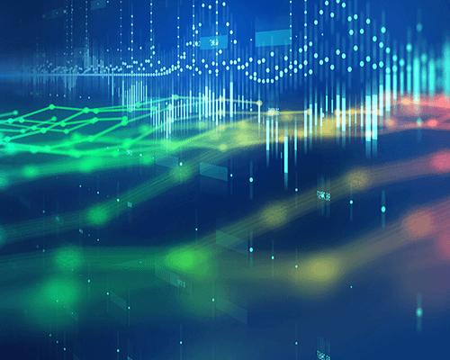 Investrack Workflow Management background image
