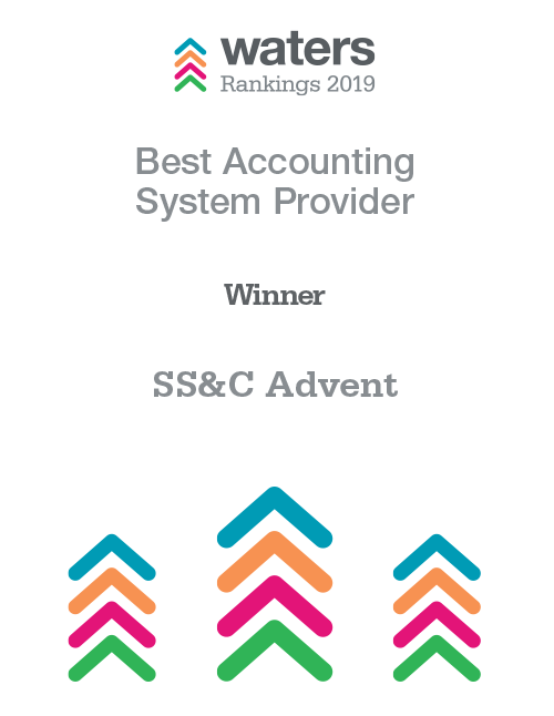 poster image for <p>APX and Geneva Voted Best Accounting System Provider</p>