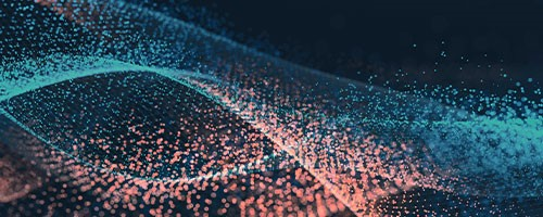 <p>Digital Transformation and What it Means for RIAs</p> banner image
