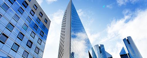 Building a Technology-Forward, Modern Wealth Management Firm Using Black Diamond banner image