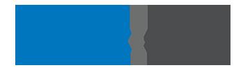 Salentica company logo