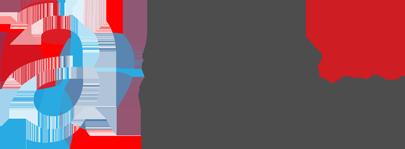 Accelerize 360 company logo