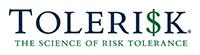 Tolerisk company logo