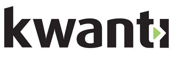 Kwanti Inc company logo