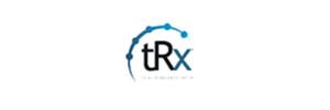 TRX Total Rebalance Experts company logo