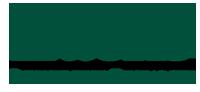 Zacks Professional Services company logo