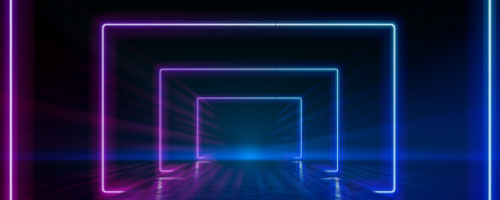 <p>Survey Report: Data Management and Governance Take Center Stage</p> banner image