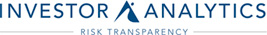 Investor Analytics company logo