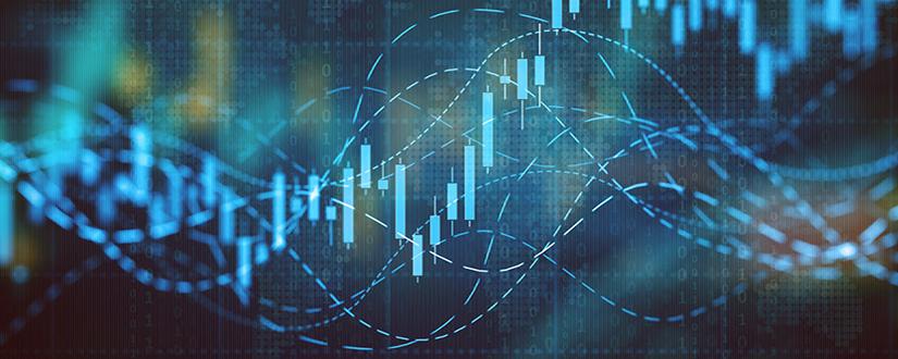 Multi-Strategy Portfolios Benefit Clients, Let Technology Benefit You banner image