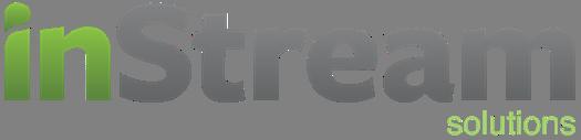 InStream Wealth company logo