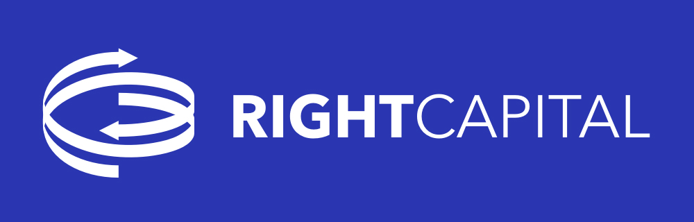 RightCapital company logo
