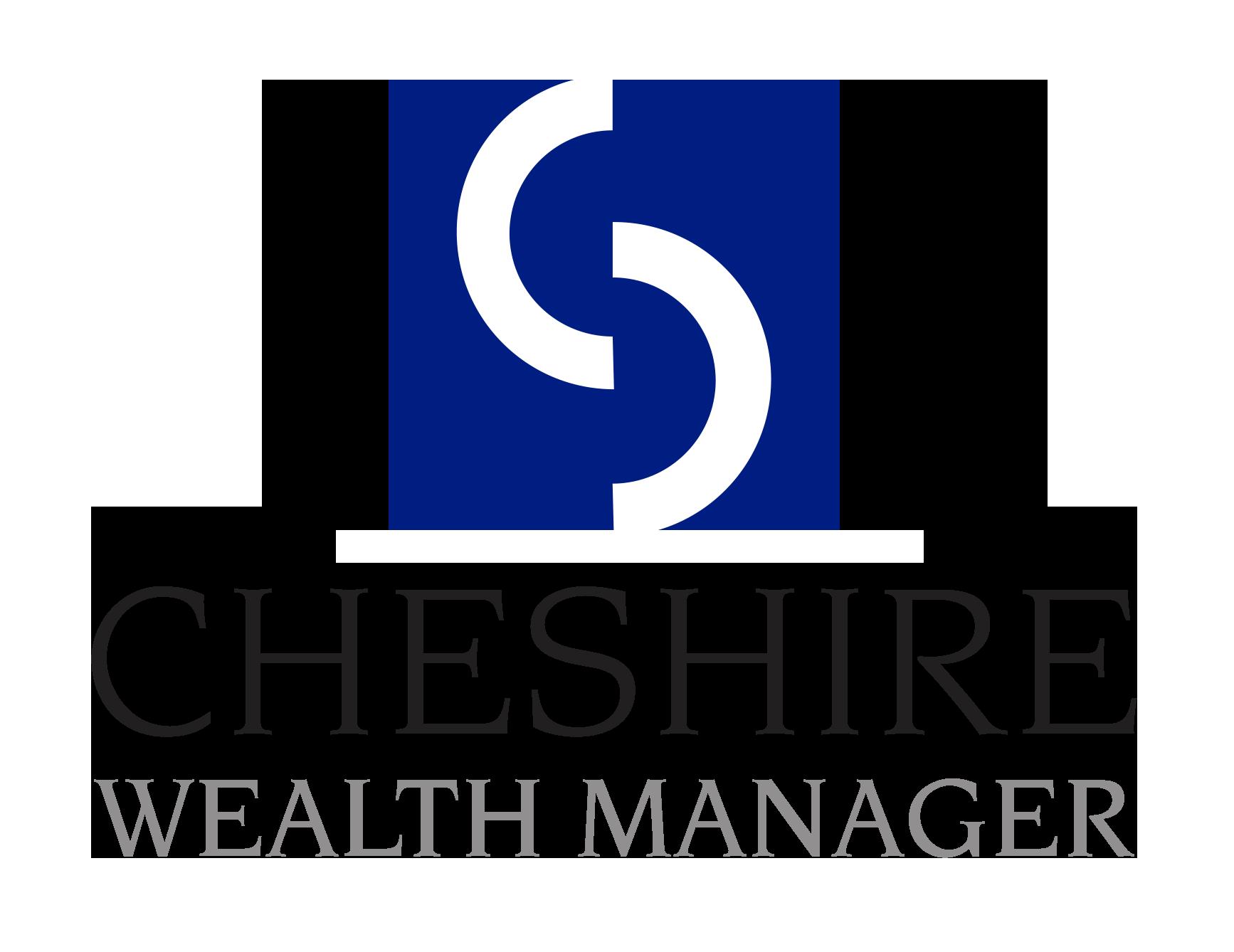 Cheshire Software, Inc company logo