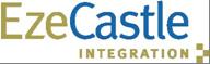 Eze Castle Integration company logo