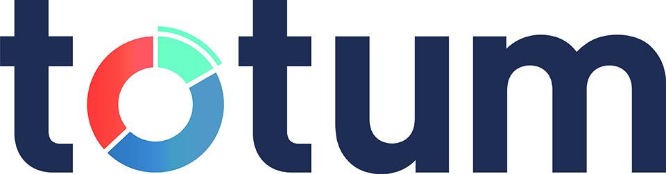 Totum Risk company logo