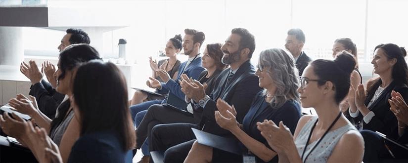 Geneva Wins at the Alt Credit US Awards for Best Portfolio Management System banner image