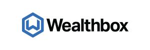 Wealthbox® CRM company logo