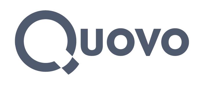 Quovo company logo