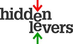 HiddenLevers company logo
