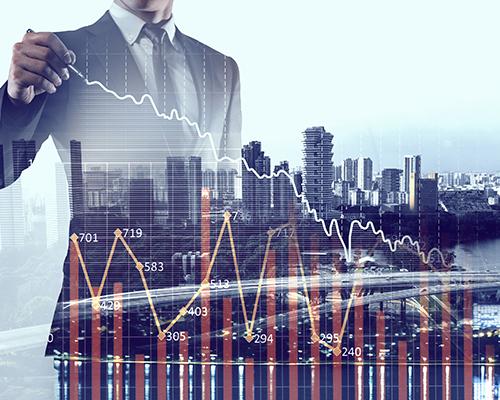 Geneva for Emerging Managers background image