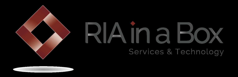RIA in a Box  company logo