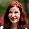 Blog Author Karen Sears