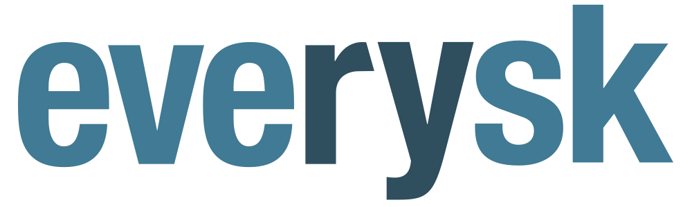 Everysk Technologies Inc. company logo