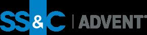 Company logo. Link to homepage