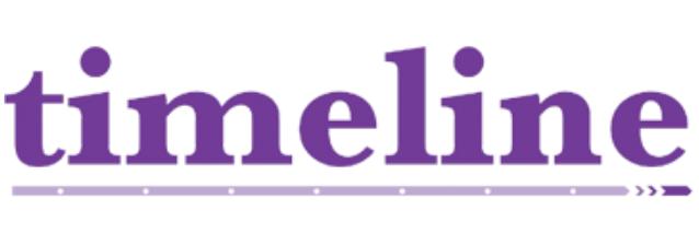 Timelineapp Tech Limited company logo