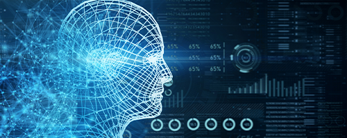 Four Tenets for Successfully Incorporating Artificial Intelligence banner image