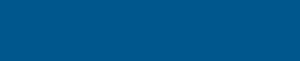 Broadridge company logo