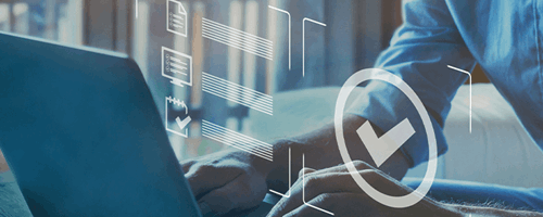 Meeting the Moment: Advent Investment Suite's 2021 Release banner image