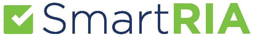 SmartRIA company logo
