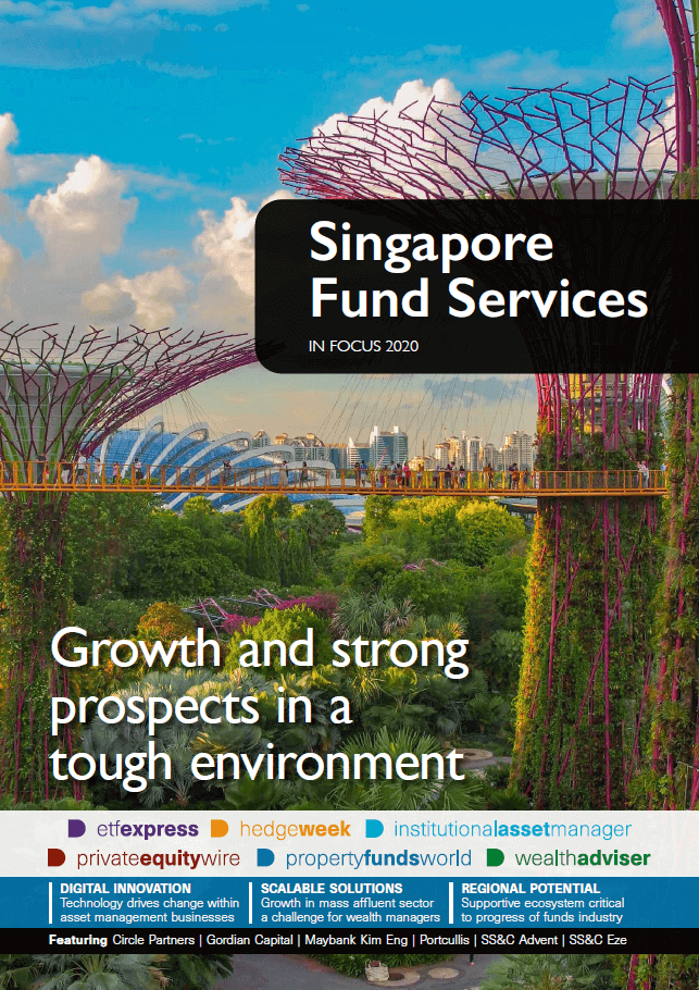 poster image for <p>Mass Affluent Growth Leads Progress in Scalable Solutions</p>