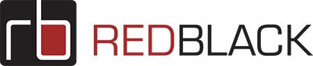 RedBlack Software company logo