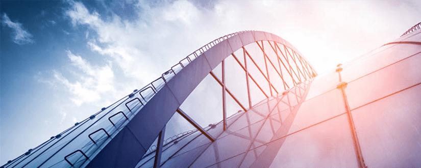 Scaling Investment Management Through Model Portfolios banner image