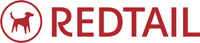 Redtail Technology company logo