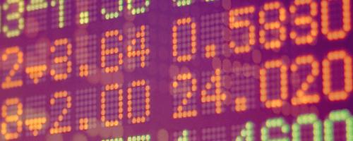 <p>HMI Capital</p> banner image