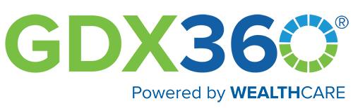 Wealthcare Capital Management company logo