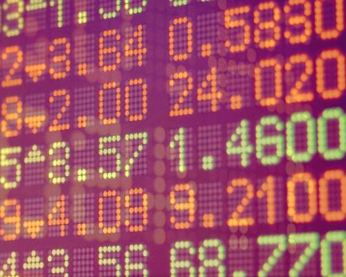 HMI Capital background image